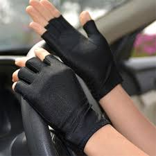 Best Offers sports <b>finger</b> gloves brands and get <b>free shipping</b> - a937