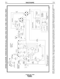 jvc kd s19 wiring diagram wiring diagrams mashups co Jvc Kd R300 Wiring Harness wiring harness jvc kd s16 wiring diagram images database amornsak co wiring harness jvc kd s16 wiring diagram images database amornsak co jvc kd-r300 wiring diagram