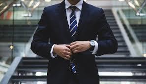 9 Eigenschaften Die Dich Als Nervigen Chef Enttarnen
