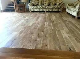 uniclic vinyl flooring vinyl flooring hard wearing wooden flooring vinyl flooring uniclic vinyl flooring reviews