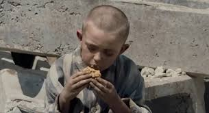small boy in striped pyjamas best images about the boy in striped a new direction the boy in the striped pyjamas differences shmuel who wears a striped pyjamas