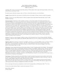 interior design contract template samples interior design proposal example amazing how to write an interior