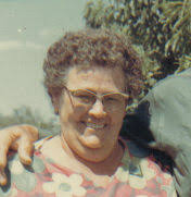 Virgie Lucille Yancey Smith (1912-1977) - Find A Grave Memorial