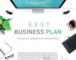 Powerpoint Template Free Download 2015 Best Business Powerpoint Templates Companiesuk Co