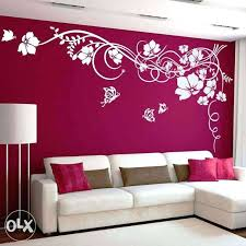 wall paint design plus a painting walls ideas for living room asian texture