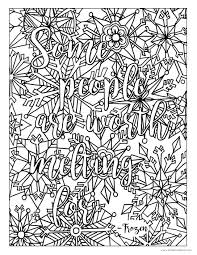 28+ collection of book quote coloring pages #2496305. 10 Disney Quotes About Love For Valentine S Day Little Dove Blog
