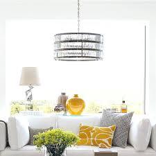 chandeliers round crystal chandelier chandeliers antique brass bead ceiling fan light kit