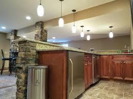 bathroom remodel supplies. Bathroom Remodeling Cincinnati Remodel Supplies Contractors Ohio Oh S