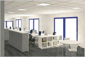 office space design. Small Office Space Design Ideas Setup Modern Interior Concepts Layout O
