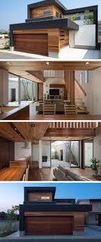 Amazing House Exterior Design Ideas In
