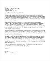 Letters Of Recommendations For Teachers 8 Reference Letter For Teacher Templates Free Sample Example