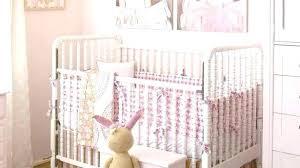 full size of chandeliers for nursery elegant girl room chandelier baby with regard to swing