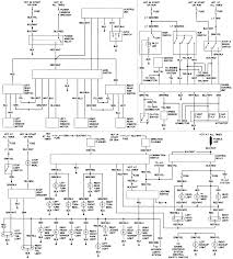 Freightliner fl112 fuse box diagram wiring diagram and engine diagram ford explorer fuse p… anyone