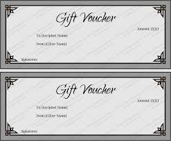 Free Gift Voucher Template For Word Floridaframeandart Com Miraculous Cv Gift Certificate Template
