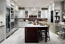 Candice Olson Kitchen Design Candice Olson Divine Design Divine Design Beautiful Kitchens