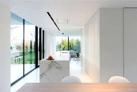 architecture houses interior. Wonderful Architecture Belgium Fireplaces Gardens Houses Interior Designs Modern Architecture On