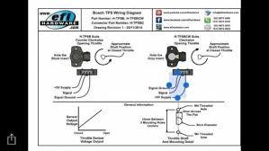 rb26 wiring diagram wiring diagram blog rb26 wiring diagram rb26 wiring diagram source r33 rb25det ecu