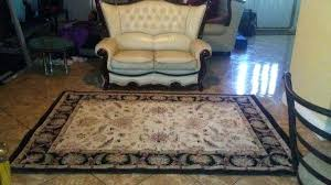 area rugs las vegas beautiful 5 ft by 8 ft area rug area rug cleaning las area rugs las vegas