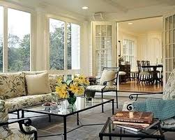 sunroom lighting ideas. Outdoor Sunroom Ideas Glamorous Screened In Porch Traditional With French Door Screen Lighting