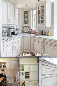 Kitchen Makeovers The Highlight Reel Our Top Kitchen Makeovers Of 2015 Bella