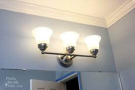 bathroom vanity light with outlet. Bathroom Vanity Light With Outlet Pretty Fixture Facing Up Strong Design 5 I