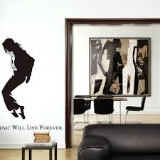 michaels wall art the great musician home decoration wall stickers removable portrait bedroom wall decals living on wall art decor michaels with michaels wall art the great musician home decoration wall stickers