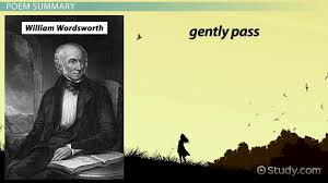 william wordsworth s the solitary reaper summary analysis william wordsworth s the solitary reaper summary analysis video lesson transcript com