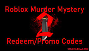 We did not find results for: Roblox Murder Mystery 2 Codes July 2021 Get Free Rewards Sb Mobile Mag