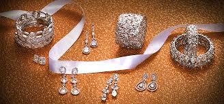 i do ghana presents tejani a luxury bridal jewelry line with Wedding Jewelry Tejani i do ghana presents tejani a luxury bridal jewelry line with cultural flair!!! weddingbee jewelry tejani