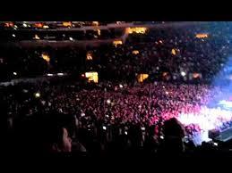 concerts at madison square garden. Plain Concerts Expand Madison Square Garden New York In Concerts At Garden E