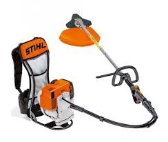 stihl weedeater prices. backpack stihl trimmer fr 480 stihl weedeater prices