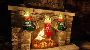 Rust Christmas Lights Rust Update For December 18 2019 Seasons Beatings