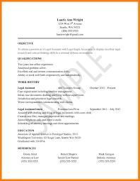 9 Resume Headers Samples Mla Cover Page