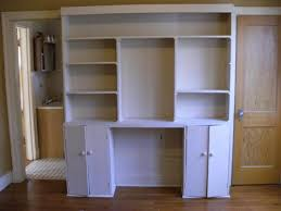 bedroom cabinet design. Bedroom Wall Cabinet With Mirror Wardrobe Design For Small Spaces Overhead Cabinets Simple S