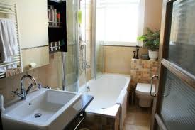 Bathroom Remodel Ideas Pictures Interesting Small Modern Bathroom Designs 48 Bestpatogh
