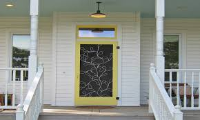 barn style front doorBarn Style Screen Door  btcainfo Examples Doors Designs Ideas