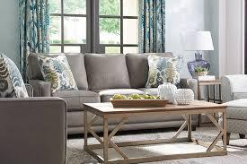 coastal inspired furniture. null coastal inspired furniture
