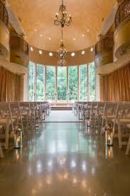 Affordable Wedding Venues Houston Texas