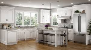 all wood rta 10x10 transitional classic kitchen cabinets luxor collection kitchen cabinets luxor kitchen cabinets dealers