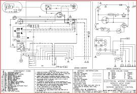 i need a complete wiring diagram for a rpka 019 jaz heat plump, do rheem heat pump low voltage wiring at Rheem Thermostat Wiring Diagram