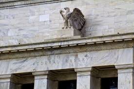 federal reserve essay the us federal reserve is paying close  the us federal reserve is paying close attention to blockchain federal reserve staffer fined for mining