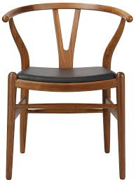 designer chairs from swivel uk for the best including dining chairs outdoor chairs and rocking chairs by charles eames eero sarrinen