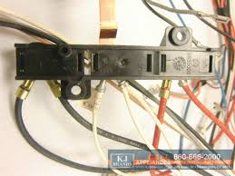 wiring harness bundle 316506261 316510646 specializing in new wiring harness bundle 316506261 316510646