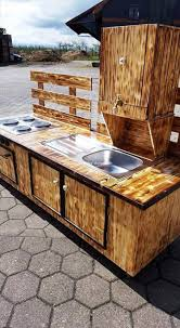 shipping pallet furniture ideas. Licious Cool And Easy Shipping Wood Pallet Projects Recycled Things Diy Kitchen Ideas Cart Outdoor Plans Island Play Cabinets Furniture D