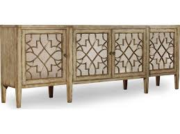 Sideboards, Extra Long Buffet Sideboard Extra Long Sideboard Extra Long  Credenza Furniture Get Extra Dining