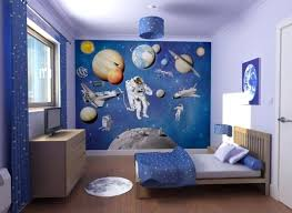 childrens bedroom decoration bedroom wall decor alluring painting children s rooms bedroom wall ideas impressive space theme childrens bedroom decorating