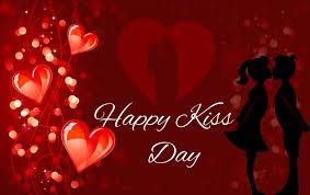 happy kiss day quotes. Contemporary Happy Happy Kiss Day Quotes For Happy Kiss Day Quotes O