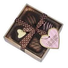 Decorative Chocolate Boxes Decorative Chocolate Packaging Box Buy Chocolate Packaging Box 2