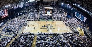 Msu Basketball Seating Chart Montana State University Womens Basketball Ticketswest