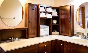 cabinet refacing. Plain Cabinet Bathroom Cabinet Refacing For A Noticeable Update Without The Cost And  Inconvenience Of Total Renovation To Cabinet Refacing
